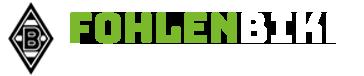Fohlenbike